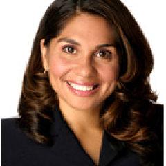 Deborah Deras