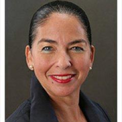 Marisa Rivera