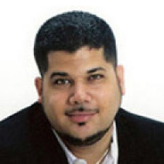 Carlos Ojeda, Jr.