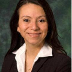 Lilyan Prado