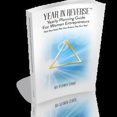 Year in Reverse