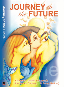 Journey to the Future Book Cover