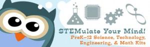 EAS STEM Academy